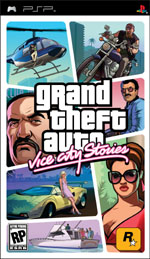 GTA_ViceCityStories