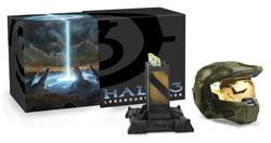 Легендарное издание Halo 3