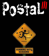 Postal III