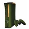 X-box 360 Halo Edition