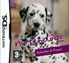 Nintendogs_Dalmatian & Friends