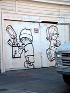 PSP_graffiti