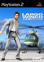 Largo Winch Empire Under Threat