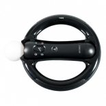 Руль PS Move Sports Wheel (PS3)