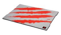 Коврик для мыши G.L.I.D.E.5 Gaming Surface (PC)