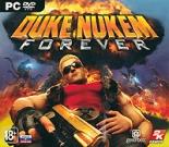 Duke Nukem Forever (PС-Jewel)