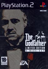 Godfather LE