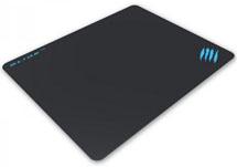 Коврик для мыши G.L.I.D.E. TE XL Premium Hybrid Mouse Pad (PC)