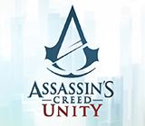 Старт продаж Assassin's Creed® Unity