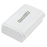 Аккумулятор для контроллера Xbox 360 Power Brick белый