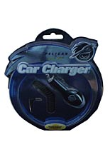 Car Charger PL-6003 /Pelican/