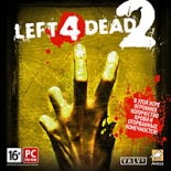 Left 4 Dead 2 (PC-Jewel)