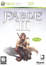 Fable II Limited Collector's Edition (Xbox 360)