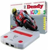 Dendy Kids 104in1