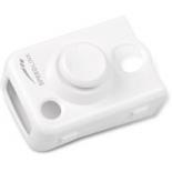 Controller Mini Stick (Wii)