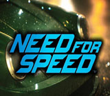Старт продаж Need for Speed