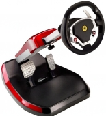 Руль Ferrari Wireless GT Cockpit 430
