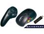 Скриншот 6: Controller Frag FX (Xbox 360)