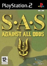 SAS: Against All Odds