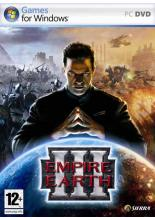 Empire Earth III (PC-DVD)