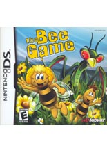 Bee Game (DS)