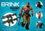 Fallout Pack DLC (Xbox360)