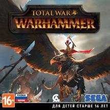 Total War: WARHAMMER (PC-Jewel)
