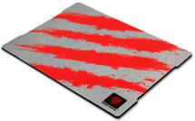 Коврик для мыши G.L.I.D.E.3 Gaming Surface (PC)