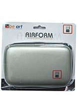 NDS Lite Airform