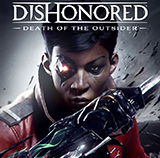 Предзаказ игры Dishonored: Death of the Outsider