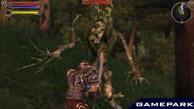 Скачать Игру Two Worlds 1 - фото 3