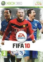 FIFA 10 (Xbox 360)