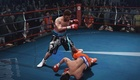 Скриншот Fight Night Round 4 (Xbox 360), 6