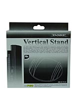 Vertical Stand