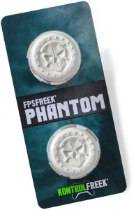 Насадка XB360/PS3 FPSFREEK Phantom (PS3)