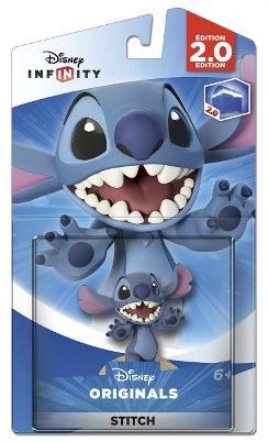 Disney Infinity 2.0: Stitch