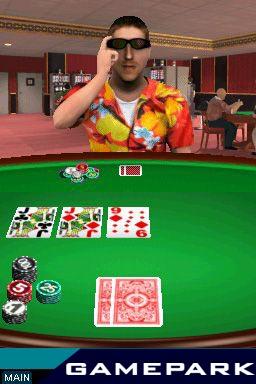 Poker holdem gratis