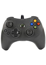 Controller Advanced NEO Se /Черный/
