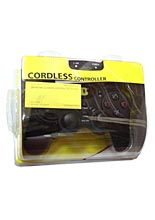 Джойстик Cordless Controller PS-W2008