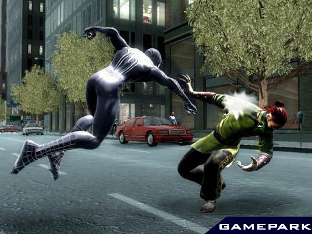 Скачать spider man торрент игры на компьютер.