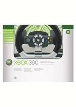 Руль Wireless Racing Wheel (Xbox 360)