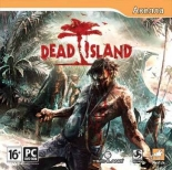 Dead Island (PC-Jewel)