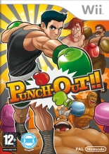 Punch -Out (Wii)