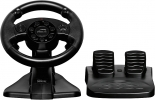Руль DARKFIRE Racing Wheel