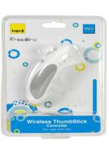Controller Wireless Thubstick FreeBird (Wii)