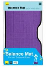 Balance Mat for Wii Balance Board