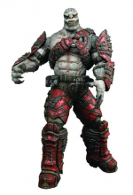 Фигурка Gears of War 2: Grenadier Elite