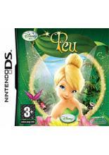 Феи (DS) от GamePark.ru
