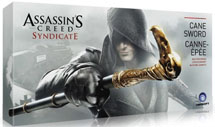 Assassin's Creed: Cane Sword