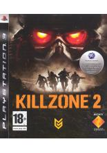 Killzone 2 (PS3) от GamePark.ru